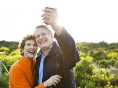 5 Surprising Habits That Will Make You Want To Retire Before You Are 50