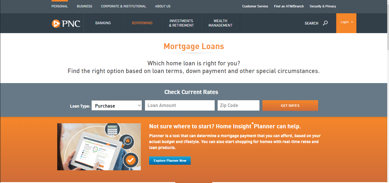 A Home Mortgage Is Usually Borrowed For How Long
