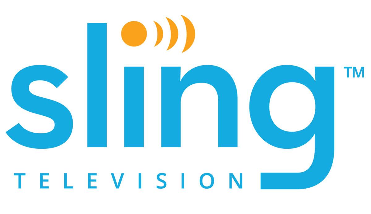 Cut the Cord SlingTV