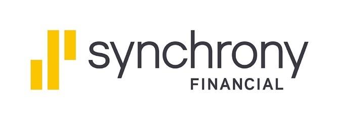 Top 10 Savings Synchrony bank