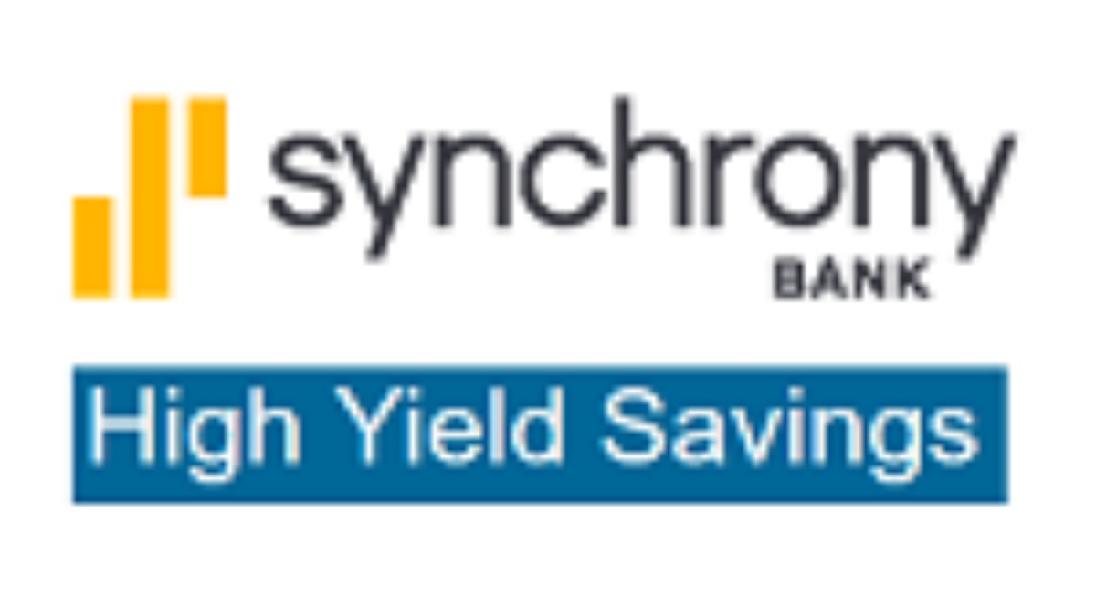 These 16 High Yielding Checking Accounts Will Make You Money as You ...