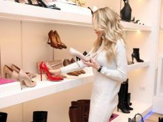 10 Times In Your Life You Should Never Go Shopping-Feature