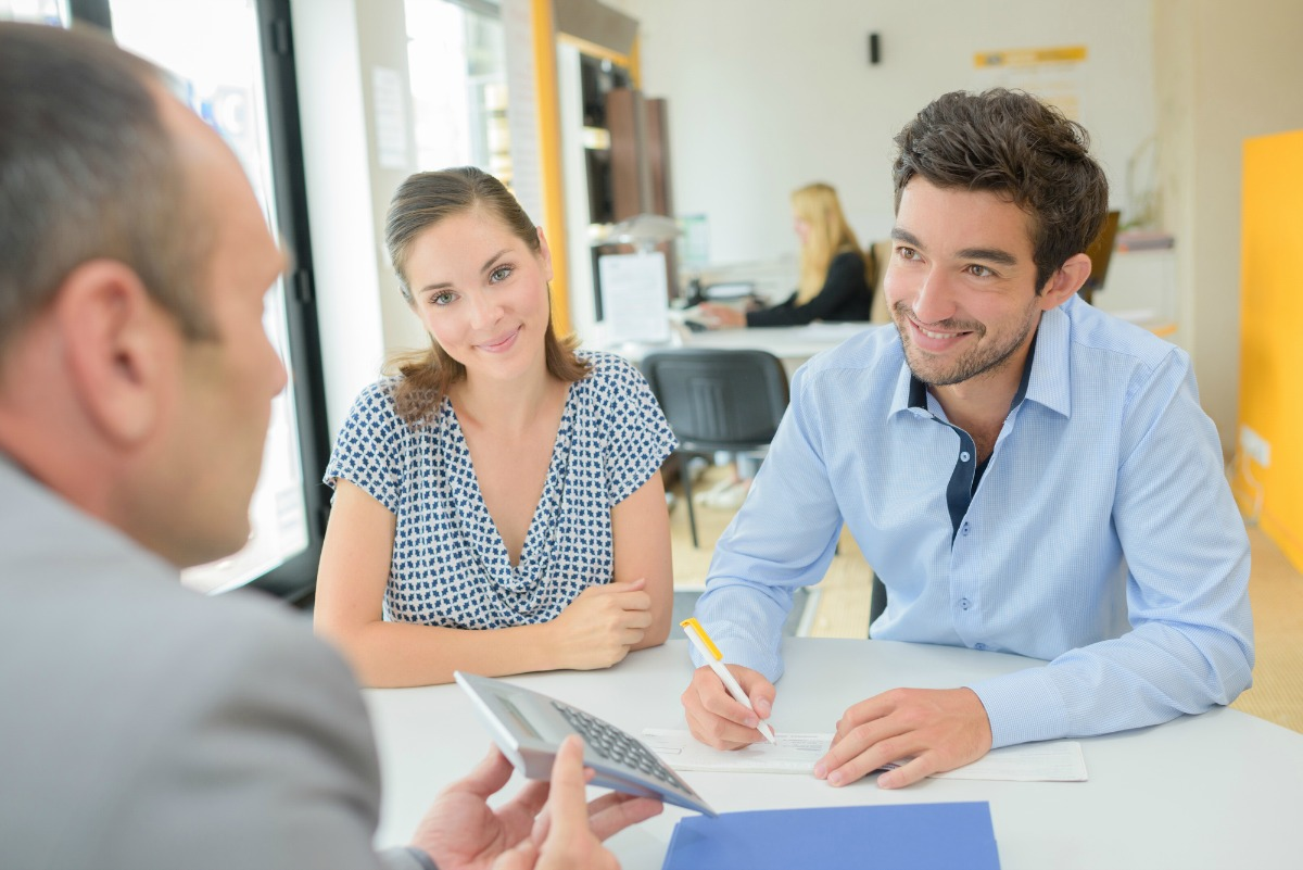 Can You Leave Car Loan Out Of Debt Consolidation